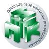Institut Povyshenia-Kvalifikatsii
