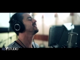 Pasha Parfeny - Making of song Lautar (Studio version).mp4.mp4