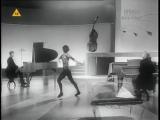 Marek  Vacek - Allegretto (L. van Beethoven)