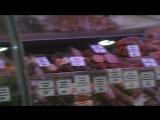 Видео Камера JVC 016.MOD