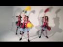 "Небольшое видео со съемок рекламного клипа шоу-балета ""Меланж""  (номер ""Гангам стайл"") 2"