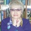 Nadezhda Lomakina
