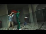 Manhunt 2 [134 казни]