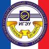 Клуб любителей французского языка