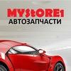 АВТОЗАПЧАСТИ ДЛЯ ЛЮБЫХ АВТО   MYStORE1.ru