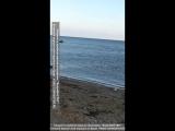 GRACE 360 + PARSUN T15 BMS + ГИДРОКРЫЛО (2)_converted