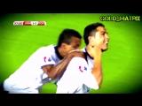 Гол Криштиану Роналду в ворота Армении   Football Video Vine  