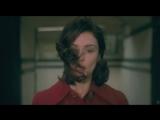 Глубокое синее море (2011) Трейлер
