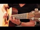 виртуоз_игры_на_гитаре!_Tobias_Rauscher_.480