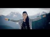 клип Нелли Фуртадо Nelly Furtado - Spirit Indestructible 2012 год