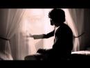 Иван Ганзера - Я не могу тебя терять