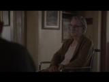 Человек в высоком замке (Сезон 1, Серия 9), NewStudio.TV