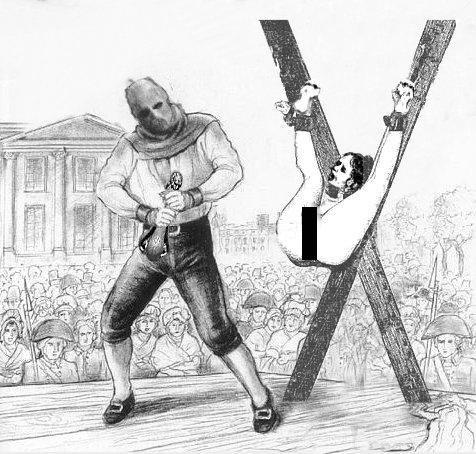 Пытки унижения женщин онлайн фото 517-770