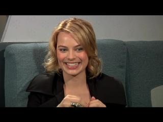 2011: Интервью о сериале «Пэн Американ» 3