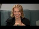 2011 Интервью о сериале Пэн Американ 3