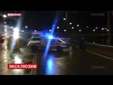 По факту подрыва колонны МВД в Дагестане возбуждено дело