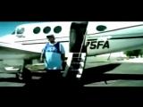 Don Omar - Dale Don Dale [Video Oficial] (Original).