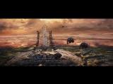 Дивергент, глава 3_ За стеной _ Русский HD трейлер _ Дивергент 3 - фильм 2016