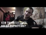 ФИТ-Лига в Екатеринбурге: Тимур Булло и Сергей Овчинников