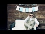 Wedding trailer Anton& Ekaterina. Трейлер к свадебному фильму.Очень красивая лучшая свадьба. Красивое свадебное видео