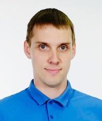 Николай Вяххи