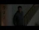 Человек-паукSpider-Man (2002) О съёмках