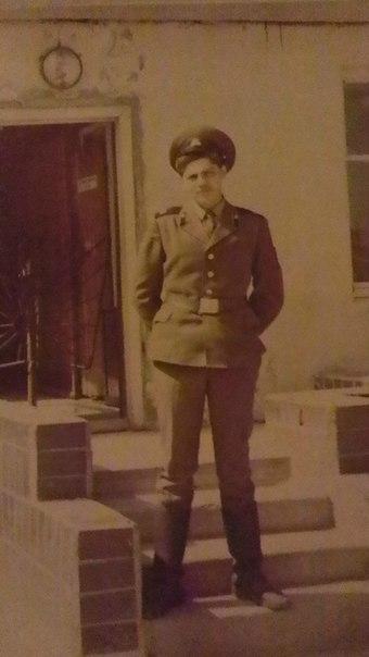 дискриминация мужчин, армия Кавалерист поневоле, или как я убежал из армии....