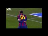 Messi and neymar vine