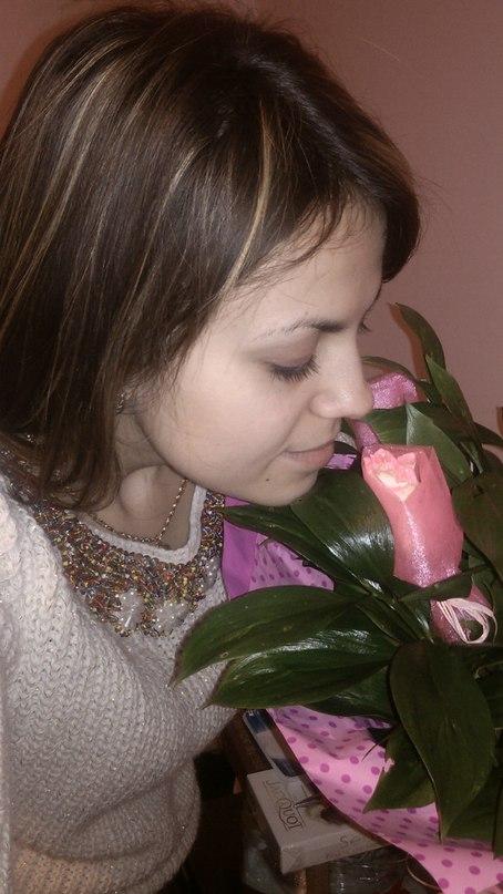 Марія Малюта   Тернополь