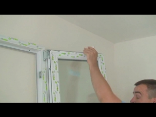 Окна Steko - Кривой Рог - уход и обслуживание металлопластиковых окон