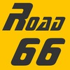 ROAD66 прокат автомобилей в Екатеринбурге