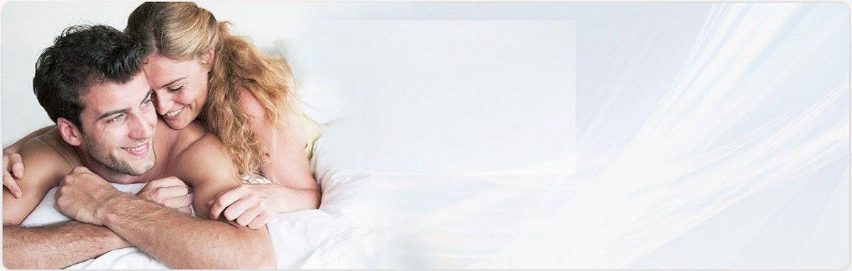 порно рвут лесбиянок фото