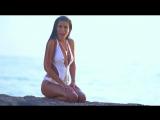 Didi feat. DJ Geo da Silva - Ballerina (Remix)(Official Video) (+DANS-2016+)