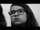 12-річна дівчина приголомшливо виконує пісню Цоя Кукушка