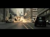 Трейлер к фильму Бэтмен против Супермена На заре справедливости (2016)
