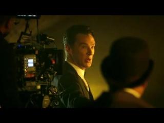 «Шерлок: Безобразная невеста» - неудачный дубль