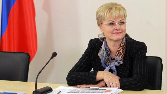 МИД потребовал от РФ прекратить издевательства над Савченко и другими незаконно удерживаемыми гражданами Украины - Цензор.НЕТ 2405