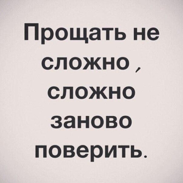 http://cs627821.vk.me/v627821966/2360d/CABfGB2_roY.jpg