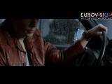 Elina Born, Stig Rasta-Goodbye to yesterday (Официальный видеоклип)