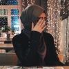 Fatimka Ali