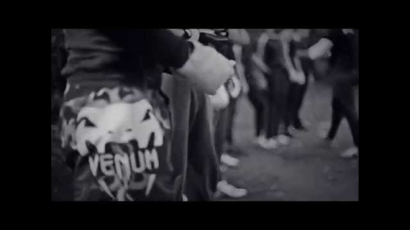 Миша Маваши - Молодость (Фан видео BurangaFilms prod.)