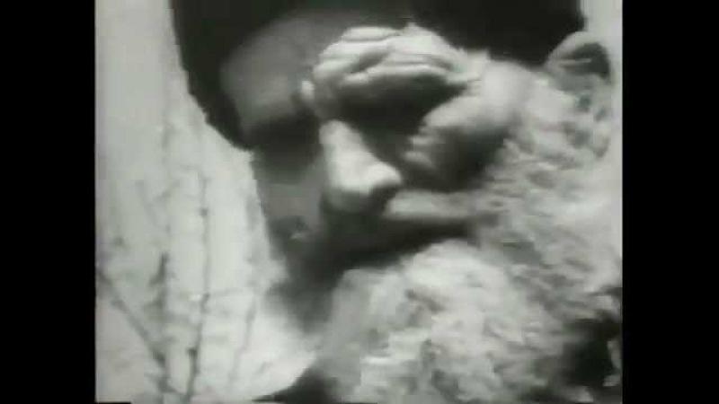 Ширали Муслимов прожил 168 лет