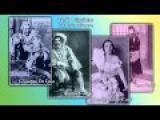 A. Galli-Curci, E. Caruso, F. Perini & G. De Luca - Bella figlia dell'amore