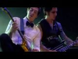 Avenged Sevenfold - Live in The LBC 2008