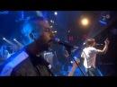 Juanes La Camisa Negra en London Live