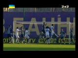 Олімпік - Дніпро - 1:1. Відео-аналіз матчу