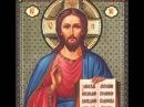 Пророчества и наставления старца Антония