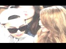 Skydragon || CL GD \ G-Dragon