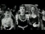 Milk &amp Sugar vs Vaya Con Dios - 'Hey (Nah Nah Nah)' (Official Video)