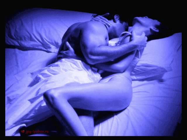 ... утром - тебя разбужу поцелуем ...
